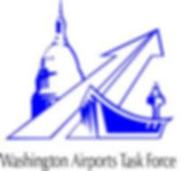 new watf logo.jpg