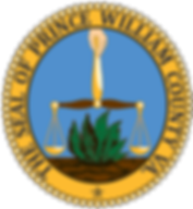 Seal-Prince-William-County-VA-Winstons-Chimney-Service.png