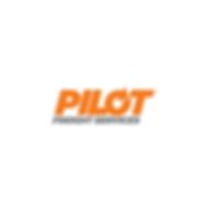 pilot.png