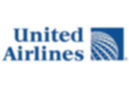 United-Airlines-Industrial-Shoot.jpg