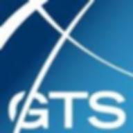 GTS.jfif