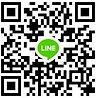 LINE受注専用アカウントQRコード.jpg