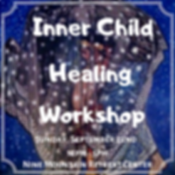 Inner Child Healing Workshop (1).png