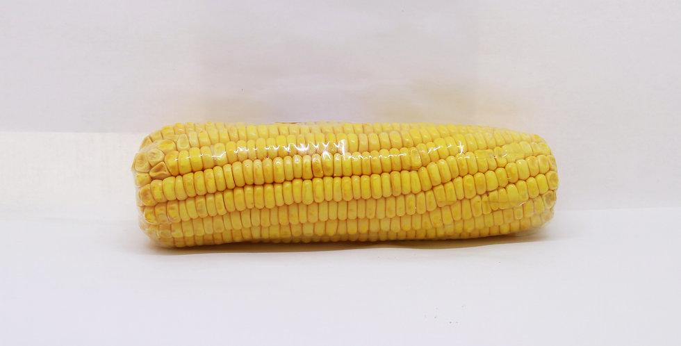 Sweet Corn Pack