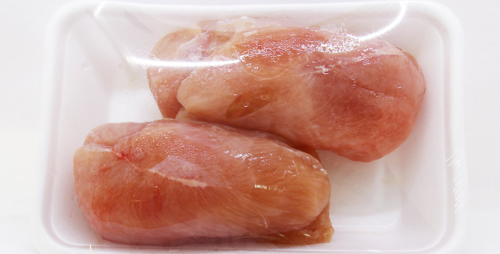 Chicken Breast Fillet Pack