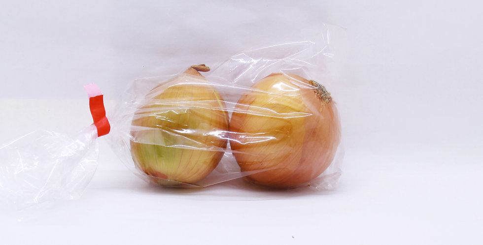 Onion Pack