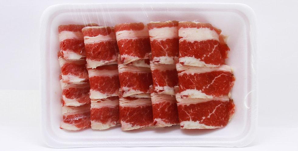 US Beef SP Yakiniku Pack