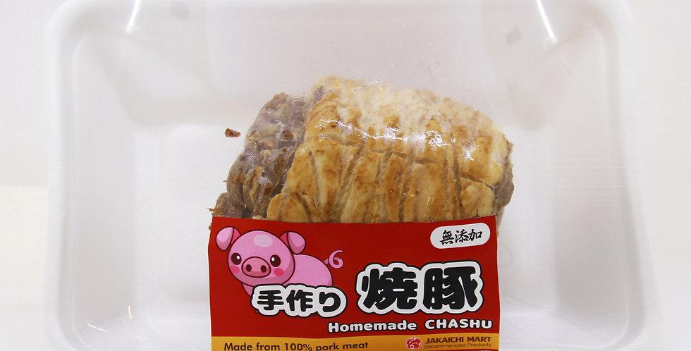Chashu Pork Pack