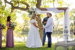 Wedding698.jpg