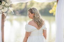 Wedding812.jpg