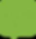 NicePng_angies-list-logo-png_2089522.png