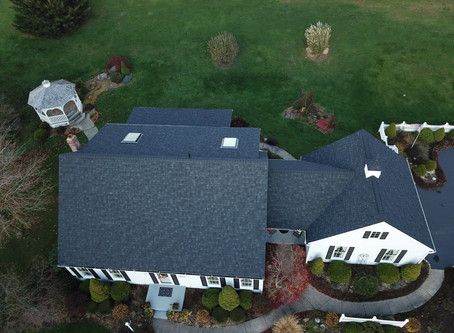 What to Look for when Choosing a Roofing Company?, 10 Tips!