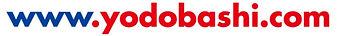 logo-yodobashi_edited.jpg