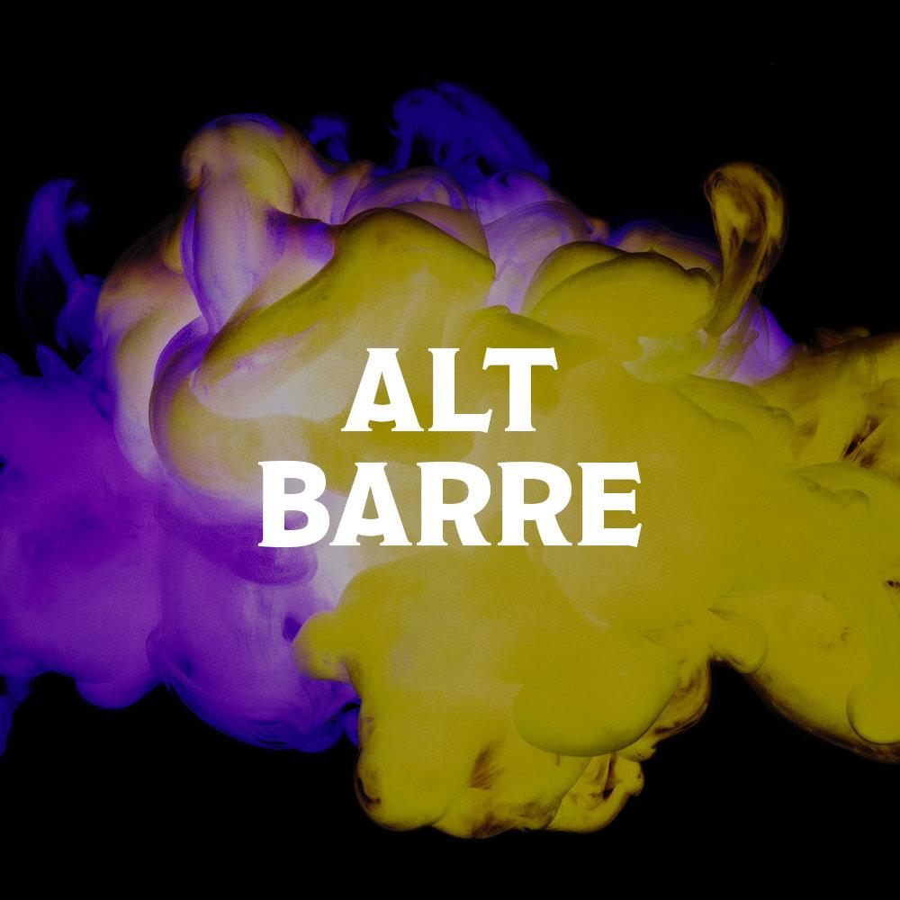 Alt Barre