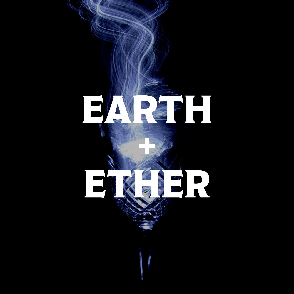 Earth & Ether Yoga (Yin-Yasa)