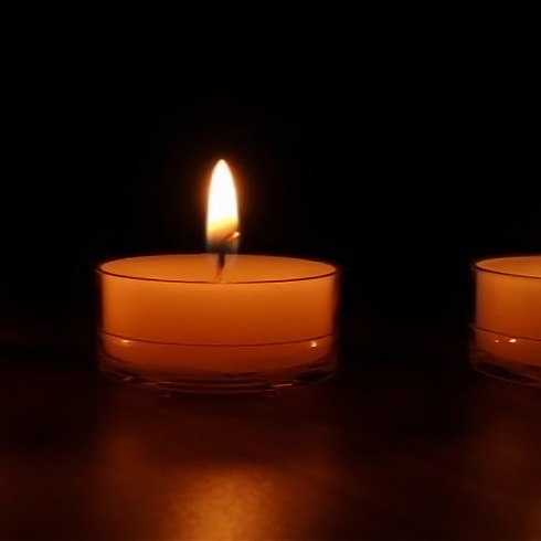 Illuminate: Virtual Yoga Fundraiser for RMHC