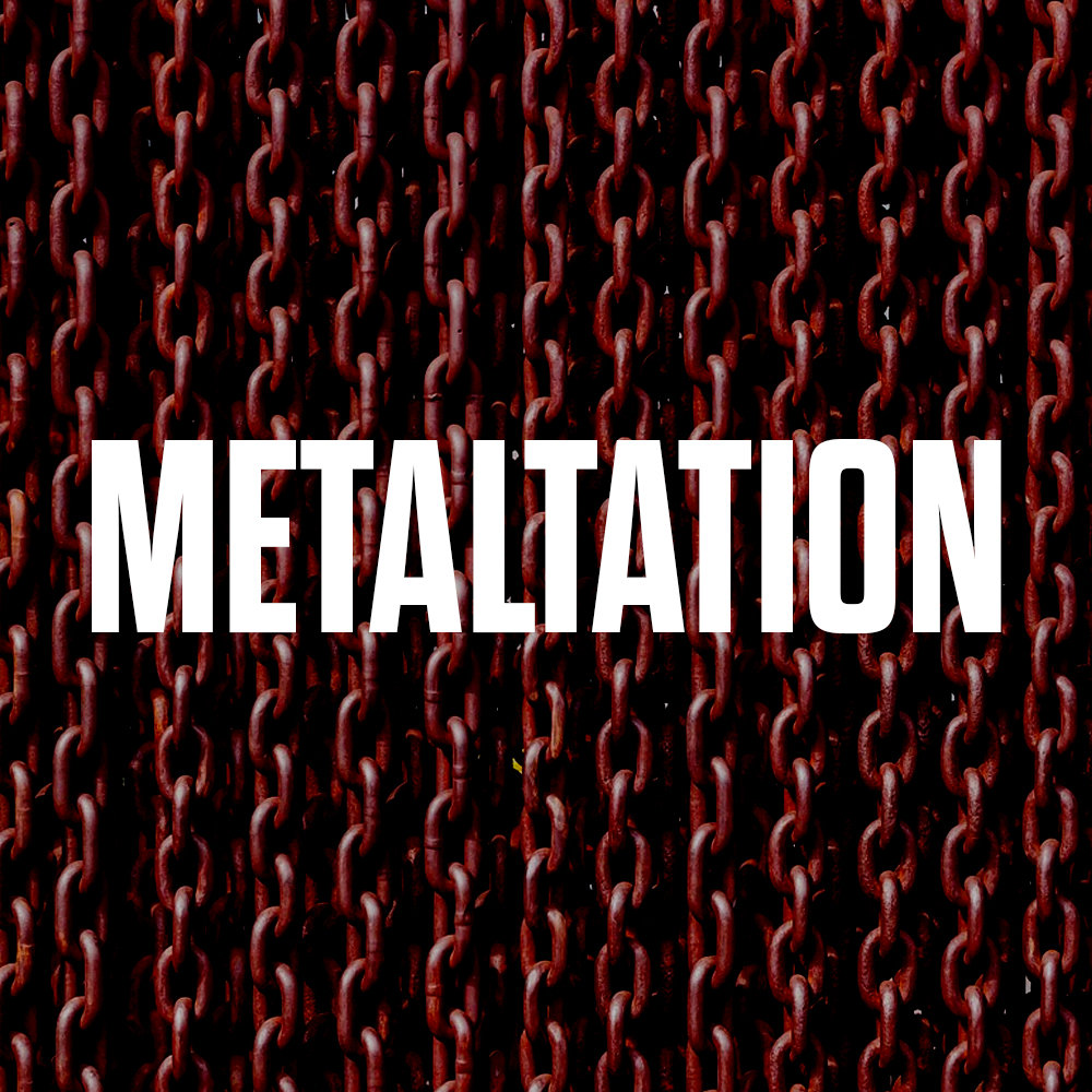 Metaltation