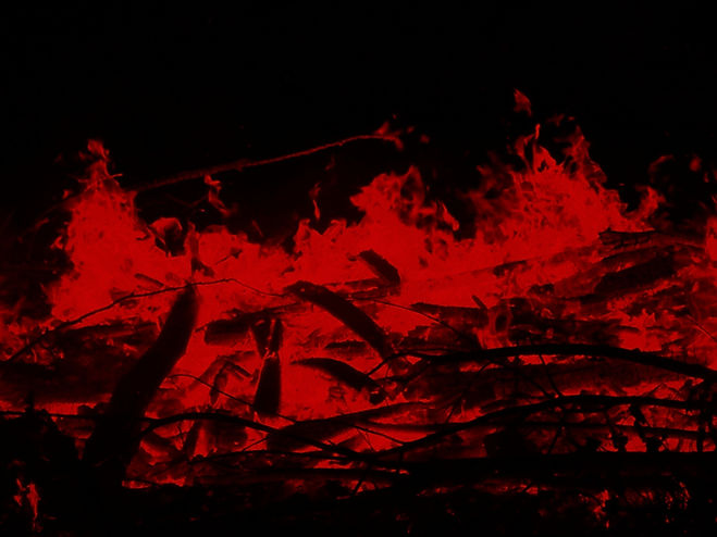 bonfire_edited_edited.jpg