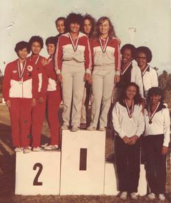 APIA 1983