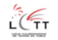 Logo Cagou LCTT.png