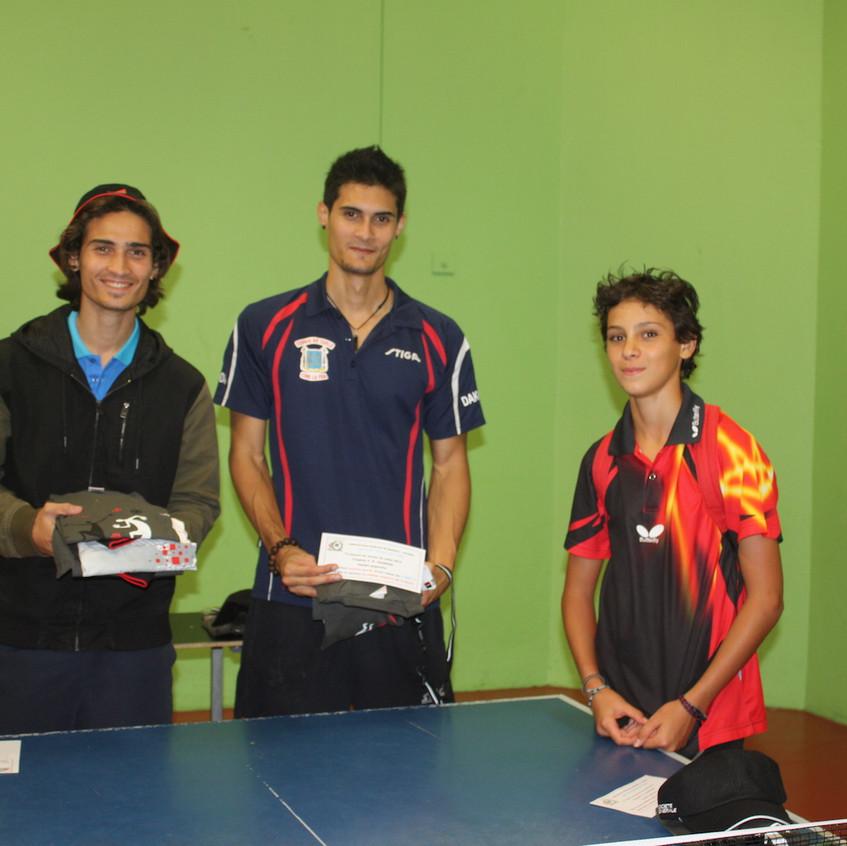 Trophée_Jeanson