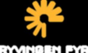 Ryvingenfyr_logo_farge_hvit_stå.png