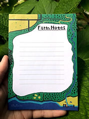 Farm notes.jpg