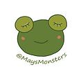 Frog Logo Rasterized.png