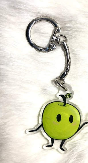Keychain Accessory.png