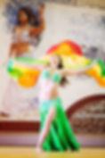 Восточный танец в Минске, танец живота в Минске, школа Азали под руководством Анны Куриленко, танец, восточный, арабский, oriental dance, живот, беллиданс, bellydance, минск, анна куриленко, азали, начинающие, для детей, хореография, уроки, занятия, курс,