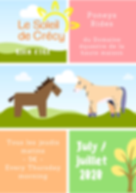 pony-rides-poster FR-1.png