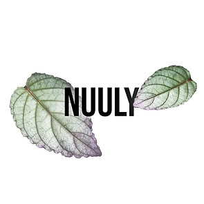 nuuly copy.png