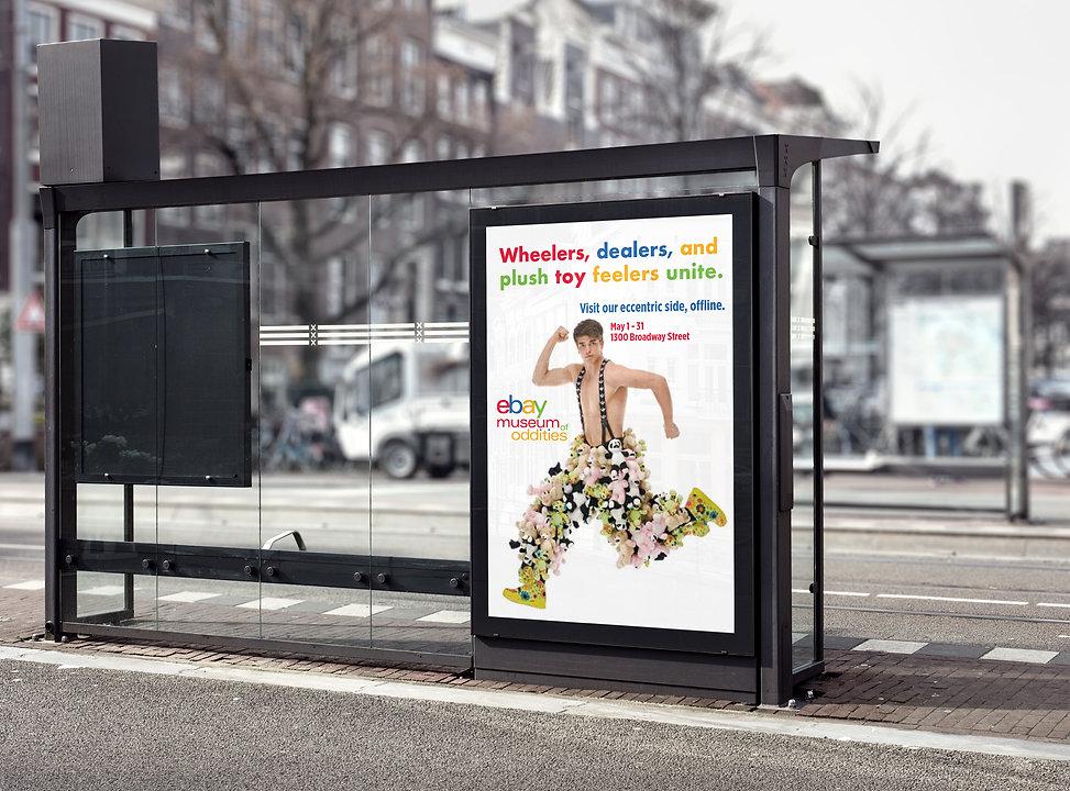 busstop_mocked.jpg