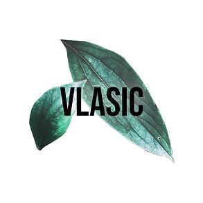 vlasic copy.png