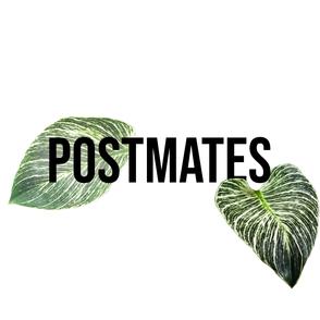 postmates copy.png