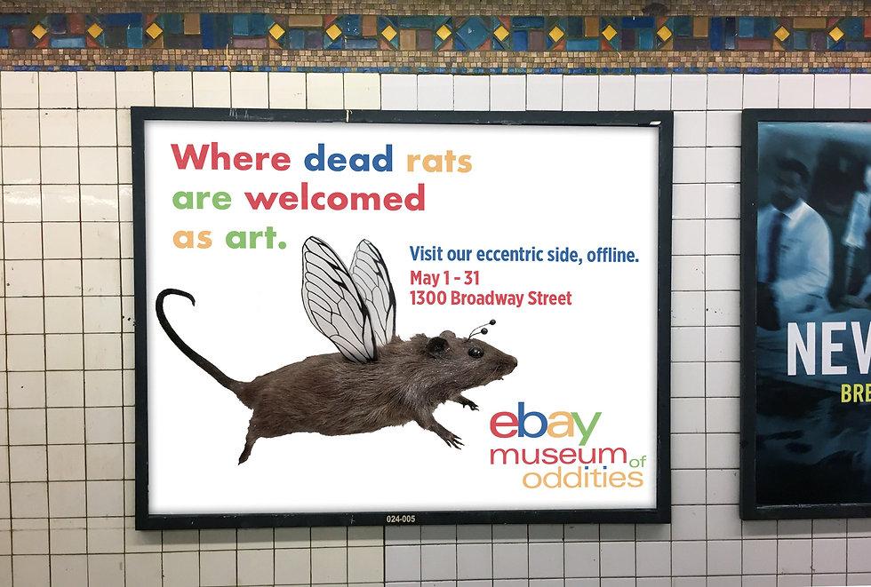 Metrostation_mocked.jpg