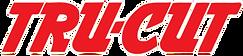 Tru-Cut_Logo_edited.png