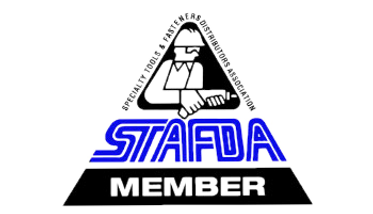 STAFDAs-41st-Annual-Convention-Trade-Sho
