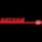 logo-relton.png