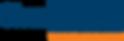 shurtapeR-logotag-RGB.png