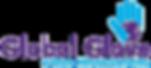 Global-Glove-Logo_edited.png