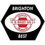 brighton-best.png