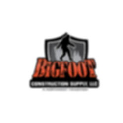 BigfootConstructionSupply,LLC_R2-03.png