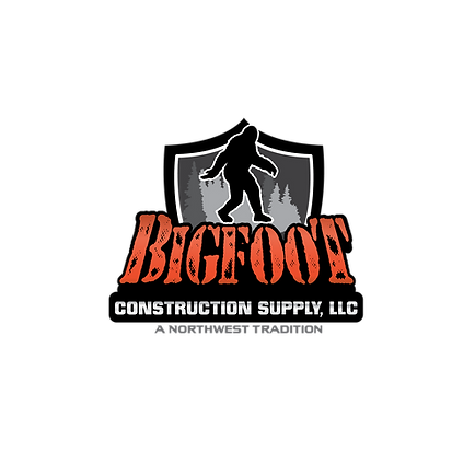 BigfootConstructionSupply,LLC_R2-03.png