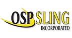 osp-sling-logo.png