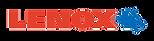 Lenox-Logo_edited.png