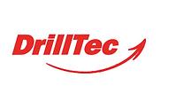 DrillTec.png