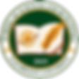 SSH Logo 2.png