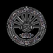 KultureCity-SensoryCertified-2018_edited