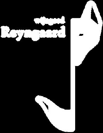 logo_2021_white.png